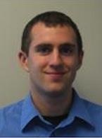 Dr. Elijah J. Petersen
